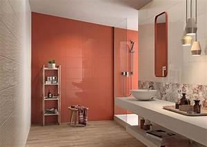 Wandfliesen Für Küche : wandfliesen k che bad dusche marazzi ~ Sanjose-hotels-ca.com Haus und Dekorationen