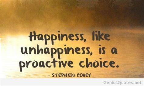 quotes  choices  hd images quote genius quotes