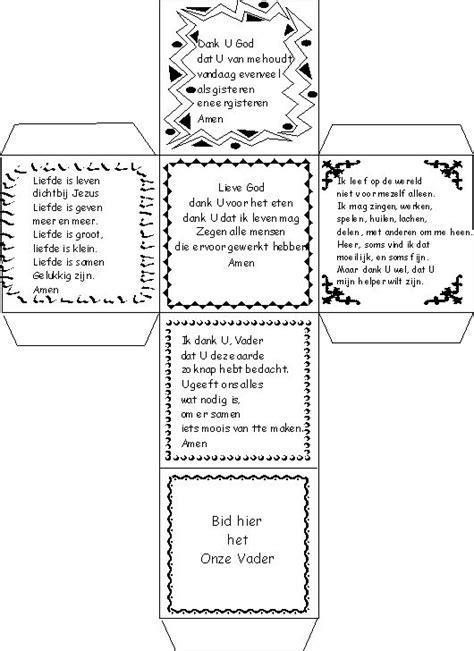 Kleurplaat Scheppingsdagen by 25 Beste Idee 235 N Zondagschool Op