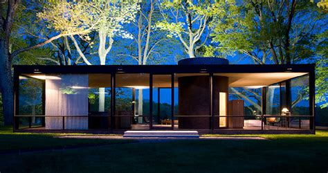 new canaan glass house the glass house philip johnson new canaan connecticut