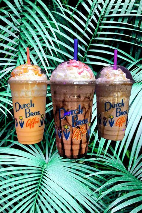 Start studying dutch bros freeze. The Secret Code Behind Your Dutch Bros. Coffee Straw   Dutch bros drinks, Dutch bros, Dutch bros ...