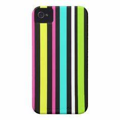 iPhone cases on Pinterest