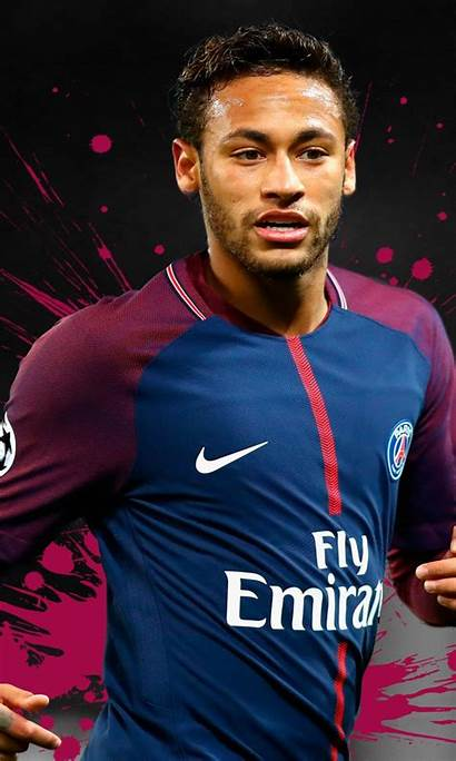 Neymar 4k 1080 Wallpapers Iphone 1920 Android
