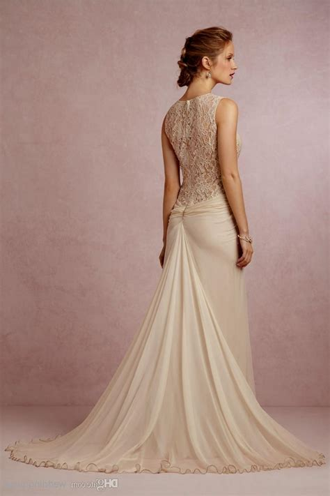 Champagne Lace Beach Wedding Dress Naf Dresses. Sheath Dresses For Wedding. Cheap Wedding Dresses Sleeves. Off The Shoulder Wedding Dress Ball Gown. Modest Knee Length Wedding Dresses. Strapless Wedding Dresses With Belt. Puffy Wedding Dresses 2016. Wedding Dress With Illusion Neckline. Wedding Dress From Bridesmaids Movie