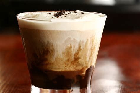 Best Irish Coffees At Pubs And Cocktail Bars Coffee And Cigarettes Nonton Pour Over Filter Process Review Stand Equipment Uk Qartulad Flavored Korea