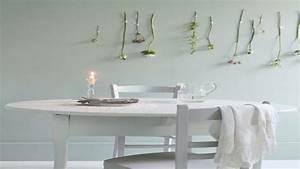Des Couleurs Pastel : les couleurs pastel sur les murs c 39 est tendance d co cool ~ Voncanada.com Idées de Décoration