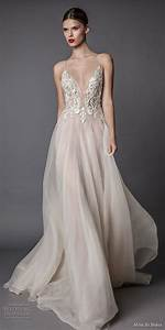 muse by berta fall 2017 wedding dresses wedding inspirasi With wedding dresses 2017 fall