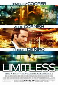 Limitless 2011 watch online Free ~ Movies  Limitless