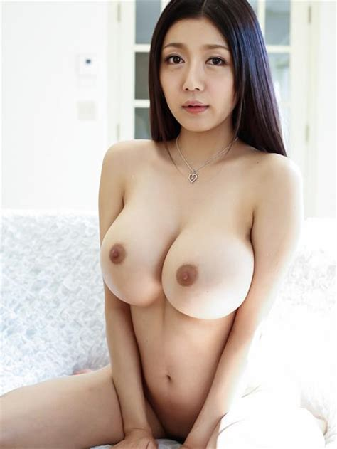miho ichiki nude pictures rating 8 85 10