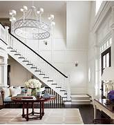 Beautiful Staircase Interior Hamptons Inspired Interiors I Ve Scoured Not Part Of The Revenge Set