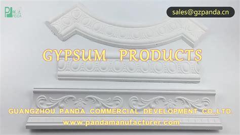 Moulded Cornice Moulded Cornice Decorative Roof Cornice Curved Cornice