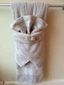25 best decorative towels ideas on pinterest decorative