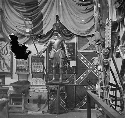 Sanitary Fair Metropolitan 1864 Commission York Chubachus
