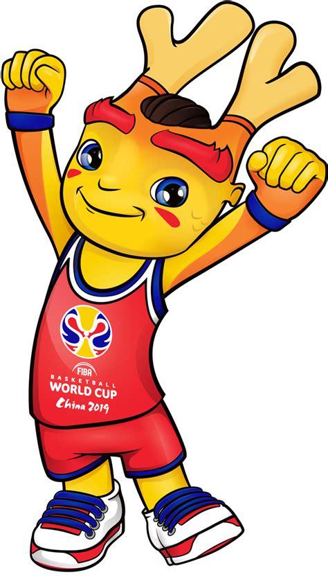son  dreams fiba basketball world cup  fiba