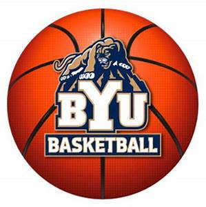 BYU Basketball Scout Day - BYU vs. San Francisco Feb. 8th ...