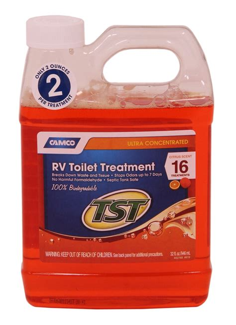 Orlandini Tile Vineland Nj by 19 Sewer Odors In Your Rv How To Rv Black