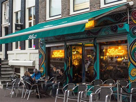 Jūs esat ieradušies uz šo lapu, jo tas, visticamāk, meklē: Best coffeeshops in Amsterdam - where coffee and cannabis collide