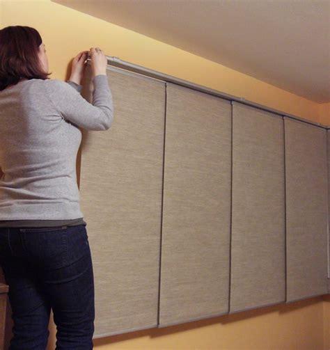 fantastic for hanging ikea kvartal panel