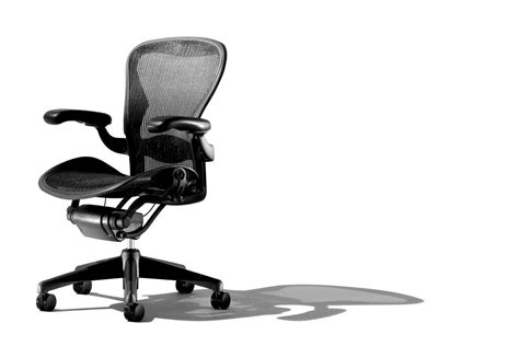 Aeron Chair Headrest Hong Kong by Aeron Chair And Embody Chair Singapore Order Here
