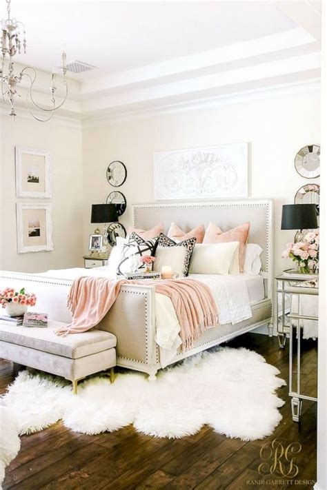 10 Ways To Update Your Bedroom by 10 Ways To Update Your Bedroom Decoholic