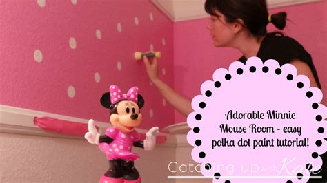 princess room decor ideas minnie mouse room