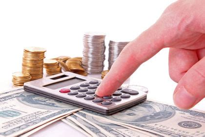Cost Accounting - benefits, expenses