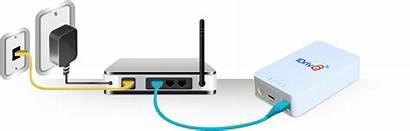 Device Wi Fi Desktop Wifi Connect Internet