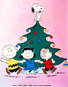 10 things to know about a charlie brown christmas wvxu
