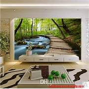 New Can Customized Large 3D Mural Art Wallpaper Home Decor Personality Details About Cool 3D Wallpaper Home Wall Art Ripple 3D Wallpaper By Mio Culture 3D Wallpaper Nature Visual Effect Cleanable Home Wall Treatment NEW