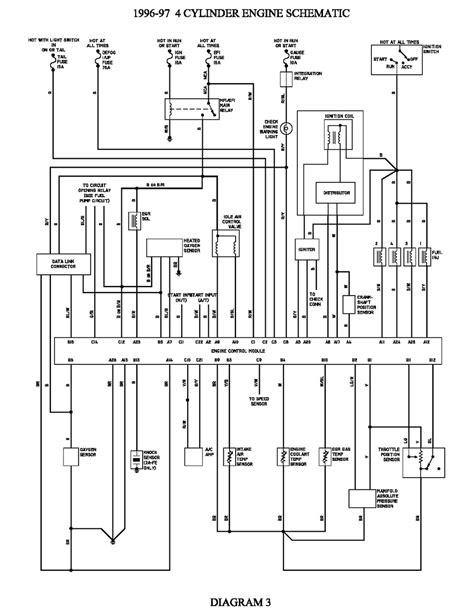 wiring diagram toyota corolla 1994 1994 toyota corolla wiring diagram roc grp org