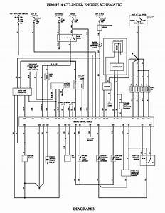 1995 Toyota Corolla Wiring Diagram In 1994