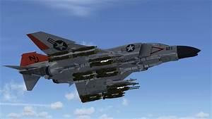 Douglas a 4 skyhawk | free shipping available
