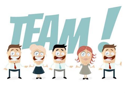 teambuilding tipps so wird aus kollegen ein team