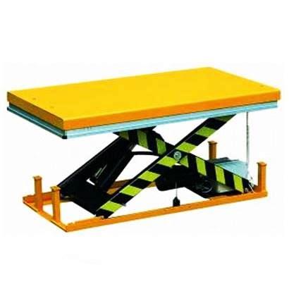 jual lift table opk sarana lifting agen jual pallet stacker lift