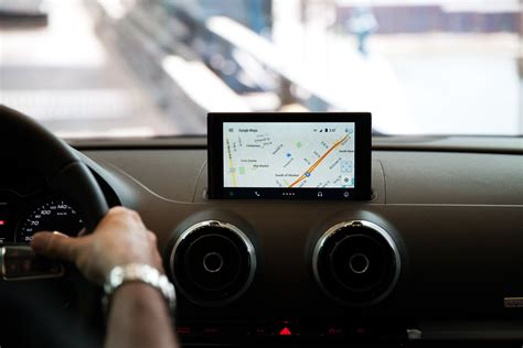 android car three sneaky ways wins with android auto wired