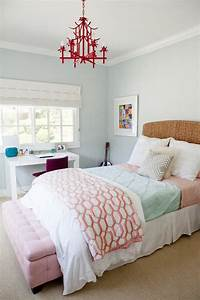 Baroque Tween Bedding In Kids Transitional With Tween