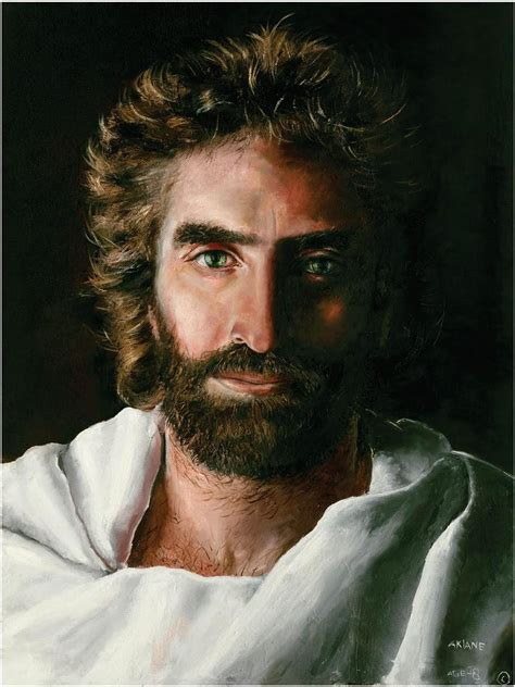 Building His Body Man Of Sorrows, Prince Of Peace. Tampa Real Estate Lawyer Foundation Repair Mn. Online Accredited Colleges And Universities. Tattoo Removal Philadelphia Web Based Sftp. Culinary Arts School In Texas. Elementary School Shooting Ruler For Iphone. Technology In Health Care System. High Yield Dividend Stock What Does A Dvr Do. Free Websites For Business Owners