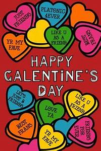 1000+ images about Galentine's Day on Pinterest | Leslie ...