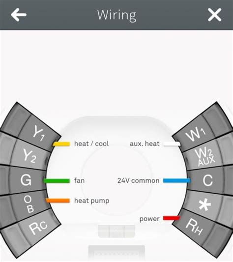 Hunter Heat Pump With Aux Doityourself