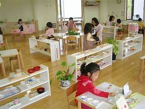 17 Best images about Montessori classrooms on Pinterest ...