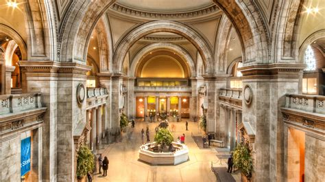harry potter themed museum tour enchants visitors at the met mental floss