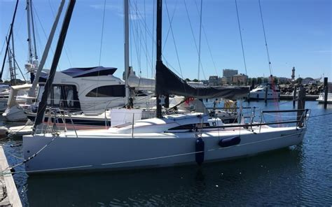 J Boats Norge by 2015 J Boats J 88 Sail Boat For Sale Www Yachtworld