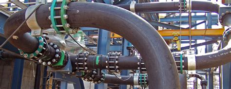 HDPE Sweep Bend Pipes - Seamless HDPE Pipes Available in ...