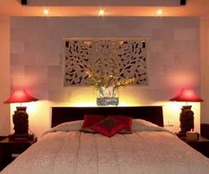 Lampen Schlafzimmer Ideen : stilvolle ideen f r die beleuchtung im schlafzimmer ~ Michelbontemps.com Haus und Dekorationen