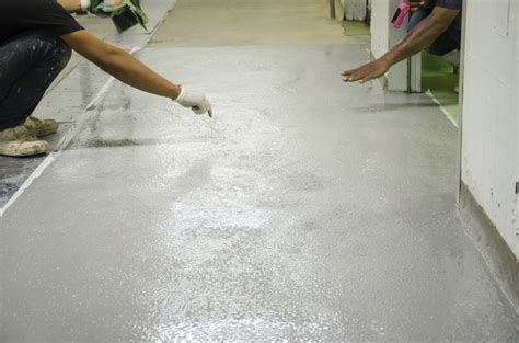 Spectra Contract Flooring Ta by Is Your Epoxy Resin Up To Scratch Diagnosing Common