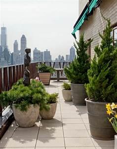 Terrasse Gestalten Pflanzen : terrasse gestalten den au enbereich mit geschicklichkeit gestalten ~ Orissabook.com Haus und Dekorationen