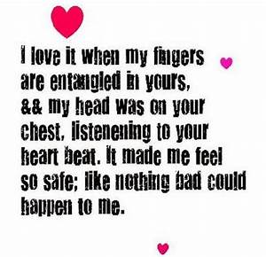 romantic-love-quotes-and-sayings-for-him