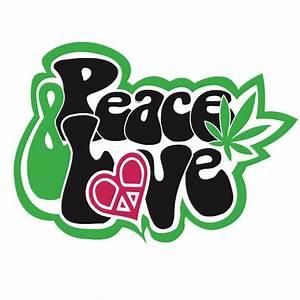 Love And Peace : peace and love dispensary budhub canada ~ A.2002-acura-tl-radio.info Haus und Dekorationen