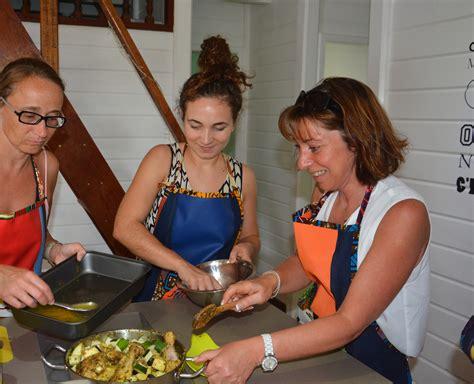 cuisine typique le menu cuisine typique tatie maryse