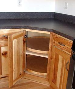 corner kitchen cabinet lazy susan lazy susan corners 8349